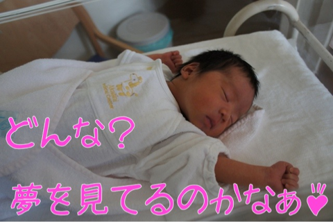 image-20110422222137.png